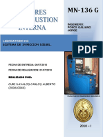 Sistemas de Inyeccion Diesel