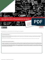 GG Facilitators Guide2012.en.es