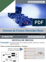 284779452-Frenos-MB-Curso.pdf