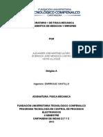 laboartorio 1 de fisica mecanica Instrumentos de Medición y Errores.docx