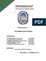 DETERMIANCION DE NIQUEL.docx