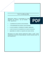 flacon_catalogotecnico.pdf