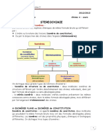 stereochimie_cours_2012-2013.pdf