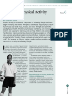 5-Promoting_Physical_Activity.pdf