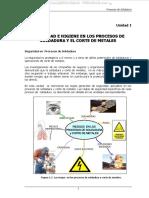 Manual Seguridad Higiene Procesos Soldadura Corte Metales Origen Peligros Prevencion Normas Primeros Auxilios (1)