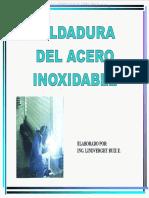 curso-soldadura-acero-inoxidable-composicion-propiedades-clasificacion-austeniticos-ferriticos-martensiticos-soluciones.pdf