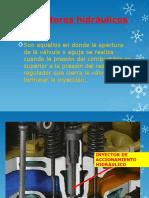 167551548-Inyectores-hidraulicos.pptx