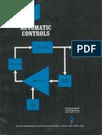 Advanced-Electromechanisms-AutomaticControls.pdf