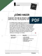 ma-is37_como hacer gafas de realidad virtual.pdf