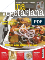 Cocina Vegetariana 2014 02.pdf
