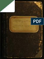 Manual de Copto