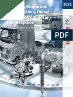 Cat Diesel 2015 OK_Final( Anexos Catalogo)Parte2.pdf