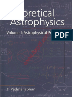 76796782-T-Padmanabhan-Theoretical-Astrophysics-Volume-I-Astrophysical-Processes.pdf