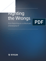 4604657 Righting Wrongs Whitepaper