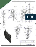 Job Sheet milling