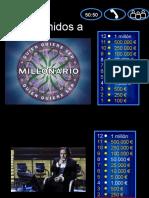 A1.juego1