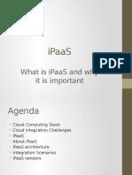 IPAAS-Presentation1
