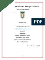 2DO-PORTAFOLIO-PARCIAL-1-2 (1)