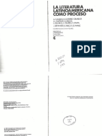 Ana Pizarro Introduccion