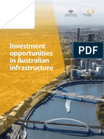 Investment-Opportunities-in-Australian-Infrastructure-brochure.pdf