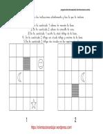 programa-de-entrenamiento-de-instrucciones-escritas-con-dos-cuadriculas-fichas-1-5.pdf
