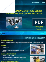 Space_Planning_Critical_Design_Features_in_Healthcare_Projects.pdf