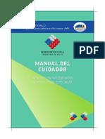 Manual Cuidador AVNI.pdf