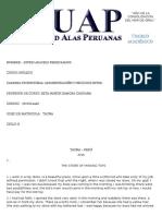 TRABAJO ACADÉMICO INGLES II LISTO.docx