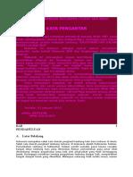 MAKALAH_PENAMBANGAN_BATUBARA(1).docx