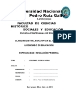 CLASE MAGISTRAL DE ISABEL.docx