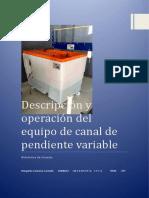 laboratoriohidraulicaequipoarmfield030313-131221204552-phpapp02