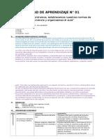 Modelo Unidad de Aprendizaje Marzo 2017 (1)