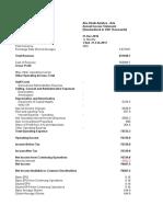 FinancialReport (18)