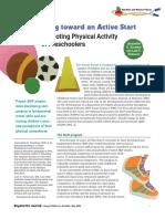 1. programa de actividad fisica SKIPing_GoodwayBTJ.pdf