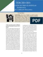 El Tercer Ojo.pdf