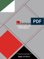 FR Bradespar_Final V15