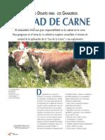 NR19049 calidad de la carne.pdf