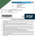 B176T98AdmitCard.pdf