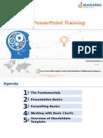 Basic PowerPoint Training Deck_v1