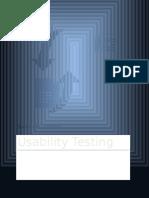 usability testing.docx