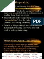 3_Sleepwalking_somnambulism.ppt;filename= UTF-8''3 Sleepwalking_somnambulism
