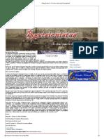 Primera Conscripción Argentina-1896