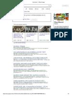 Ziua Muncii - Căutare Google