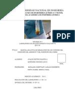 MARCHA-ANALÍTICA-DE-SEPARACIÓN-DE-LOS-CATIONES-DEL-SUBGRUPO-DEL-ARSENICO-Y-DEL-SUBGRUPO-DEL-COBRE.docx