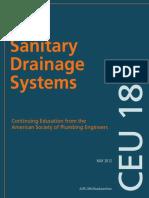 249821848-Sanitary-Drainage-System.pdf