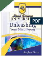 320666448-Unleashing-Your-Mind-Power.pdf