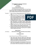 PP6501_pajakDaerah.pdf