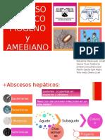absceso-hepc3a1tico.pptx