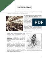 1 LA DOMINACIÓN EUROPEA DEL MUNDO.pdf