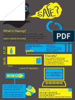 final vape discussion infographic - a reiter